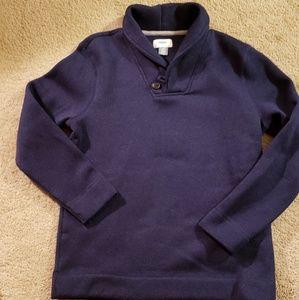 Old Navy boys sweater